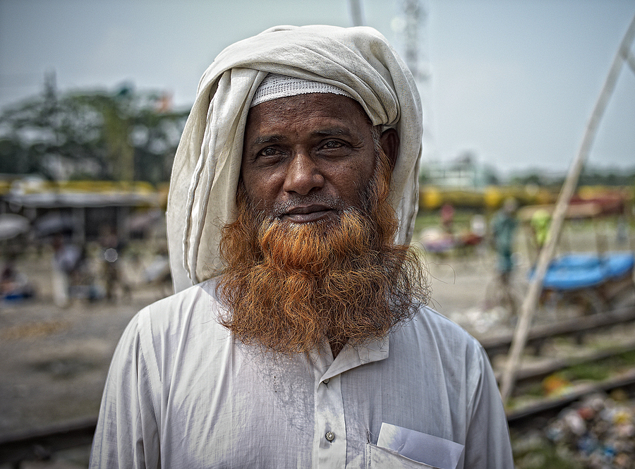 Villager Bangladesh | LEICA SUMMICRON 28MM F2 ASPH <br> Click image for more details, Click <b>X</b> on top right of image to close
