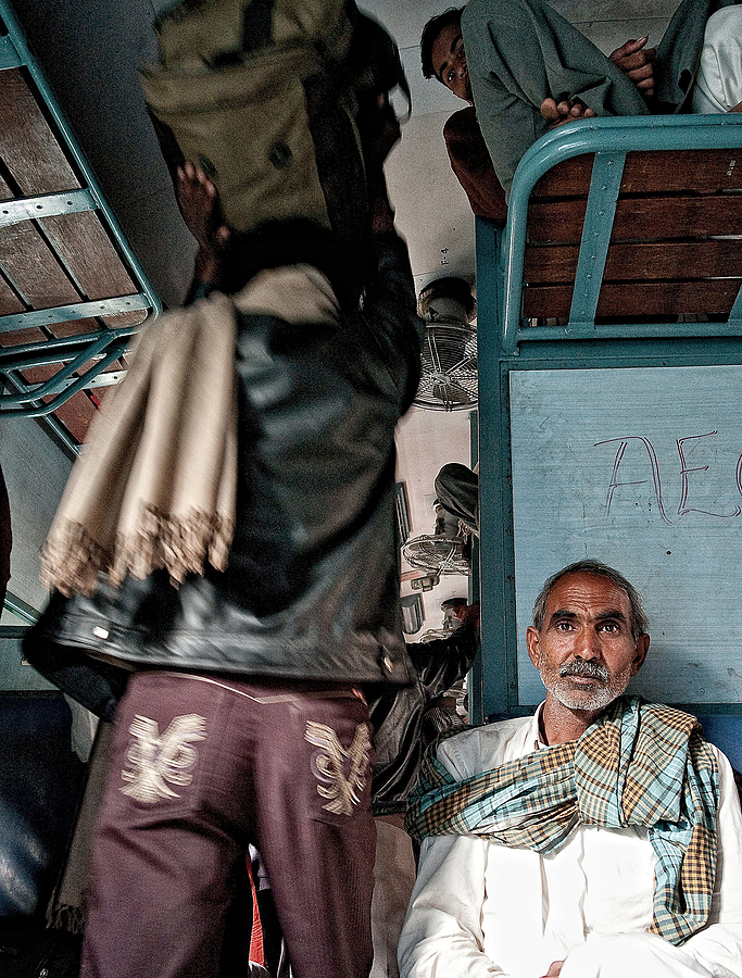 Indian Male Traveller | LEICA SUMMICRON 28MM F2 ASPH <br> Click image for more details, Click <b>X</b> on top right of image to close