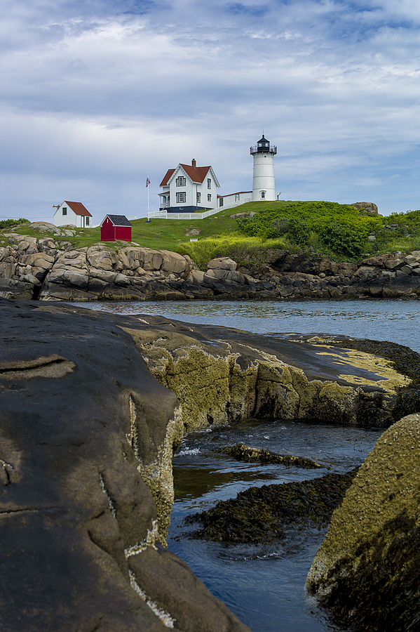Nubble | SUMMILUX-M 1:1.4/50 ASPH <br> Click image for more details, Click <b>X</b> on top right of image to close