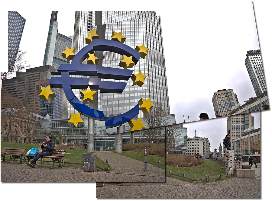 Euro Sign | LEICA SUMMICRON 35MM F2 ASPH <br> Click image for more details, Click <b>X</b> on top right of image to close