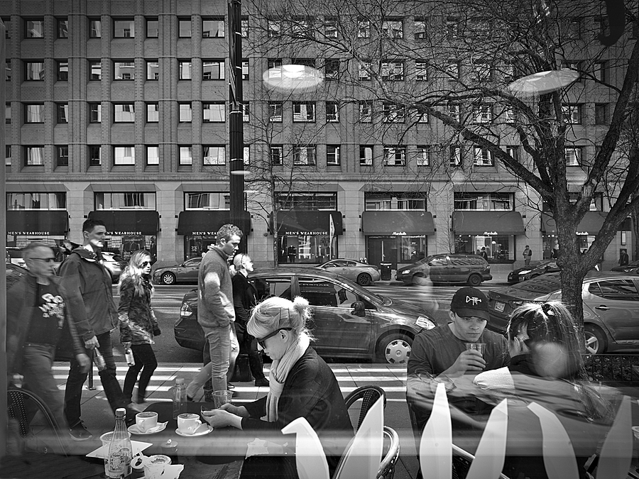 Maison Kayser | LEICA SUMMICRON 35MM F2 ASPH <br> Click image for more details, Click <b>X</b> on top right of image to close